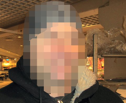 SIKTET: I midten av september blir det klart om Spesialenheten for politisaker tar ut tiltale mot den tidligere politilederen i Vestoppland.