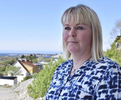 Da politiet valgte å løslate mannen som er siktet for å ha drept datteren Ingebjørg, ble Ljosbra Skråmestø  både overrasket og rasende. Nå forteller hun om den tunge tiden etter tapet av Ingebjørg og håpet om at saken blir oppklart.