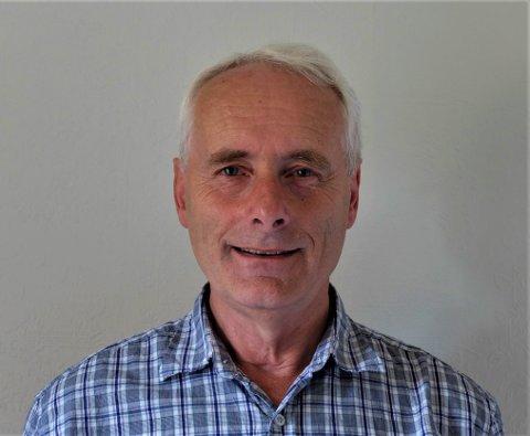 Hans Richenberg