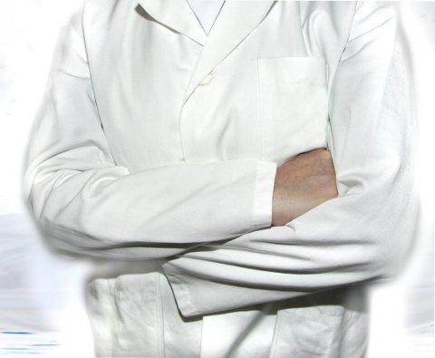 I en tilsynssak mot primærhelsetjenesten i Sandnessjøen kommer det fram at en lege er klaget inn til fylkesmannen etter at en pasient ble akutt syk.