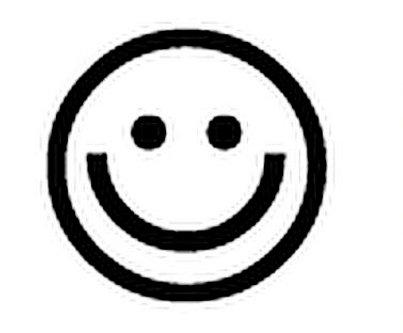 KUN SMILEFJES: To spisesteder har fått utdelt smilefjes av Mattilsynet den siste måneden.