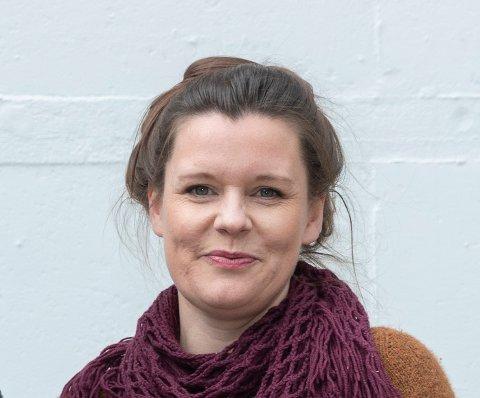 Eva Gikling: Hvor er fakkeltoget, underskriftskampanjen og protestene?