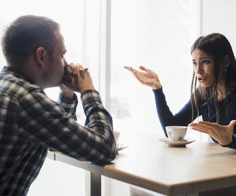 Både i avtaler med arbeidsgiver, et kjøp av bruktbil eller i et samboerforhold, hender det at motparten ikke lenger ønsker å erkjenne at dere har inngått en avtale. Slike vanskelige situasjoner er mulig å unngå, skriver Håvard Holsen.