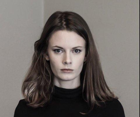 – Roskva Koritzinsky er også en av de 20 forfatterne det satses på frem mot bokmessen i Frankfurt i 2019, der Norge er utpekt som gjesteland, skriver juryen i sin begrunnelse.