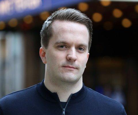 Kommunen har hatt 4,5 millionar kroner i korona-kostnadar så langt, jamfør oversikten til økonomisjef Niels Jakob Erlingsson. I tillegg kjem tapte inntekter.