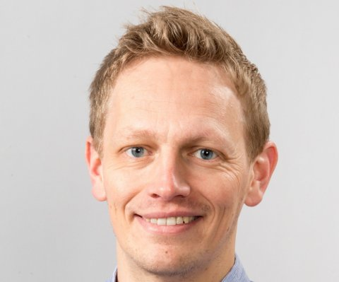 Forskningsleder ved FFI, Anders Helgeland, mener ny viten kan gjøre oss bedre rustet til å håndtere pandemier fremover.