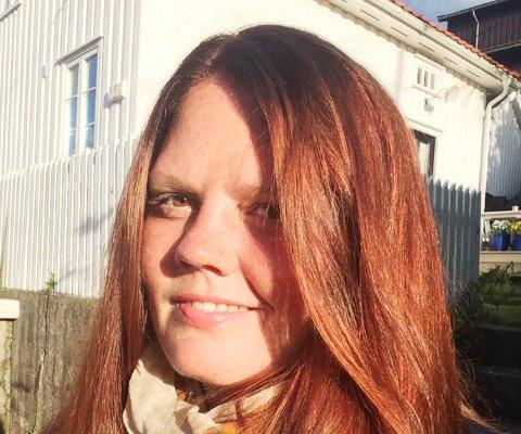 Redaktør Linda Helgesen Aslaksen i Aust-Agder Blad skriver om artikkelen avisa publiserte lørdag om kommunens håndtering av Hukken Bars søknad om skjenkebevilling tidligere i år.
