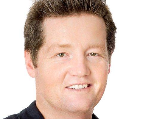 Simon Malkenes