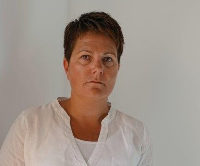 AKTIV MOT MOBBING: Leder for Foreldrenettverk mot mobbing Norge, Karianne Nergård Smitt, er lei av skoler med for dårlig kompetanse om mobbing, spesielt fordi det så ofte forekommer at ansvaret blir skjøvet over på den som blir utsatt for det.
