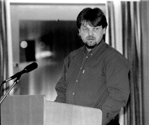 Hans-Edvin Johansson har sagt ja til å stå på lista til Rakkestad Arbeiderparti ved kommunevalget neste år.