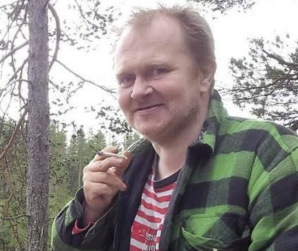SIKTELSER I SAKEN: Nils Olav Bakken ble drept 3. september. Tre personer er nå pågrepet. Arkivbilde