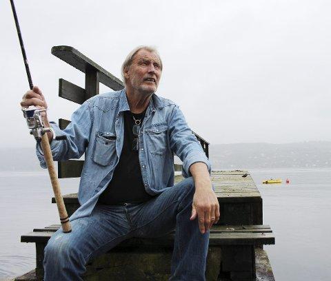 Uten deadline: I sitt første år som pensjonist har tidligere utenrikskorrespondent Jon Magnus reist tilbake til steder og mennesker han har møtt på utallige utenlandsturer i sine 42 år for Verdens Gang. Boka «Sommerfuglene i Armero»  lanserer neste uke.