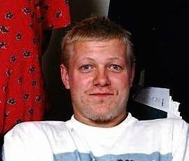 FULL RETTSRUNDE: Viggo Kristiansen vil fortsatt ha en full rettsrunde for å bli frikjent etter rettsbehandling i stedet for ved statsadvokatens innstilling.