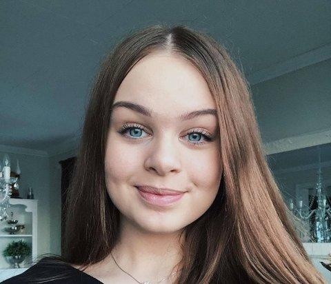 Rikke Kristin Lindgren