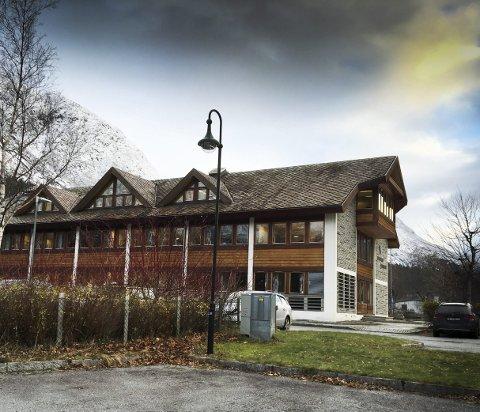 Datoen for når Modnen barnehage i Eidfjord kjem til å opna var det ikkje tatt endeleg avgjerd om frå administrasjonen i kommmunen onsdag.  Arkivfoto: Eli Lund