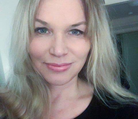 Kristin Sandaa har sagt ja til å bli helse- og omsorgssjef i Rødøy kommune.