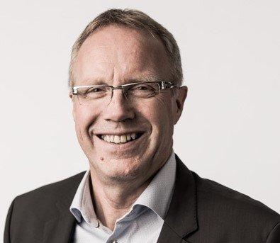 Skal finne etterfølger: – Vi skal gjøre vårt ytterste for å finne en god rådmann for Gran kommune, sier Jan Egil Myhre i rekrutteringsfirmaet Habberstad.