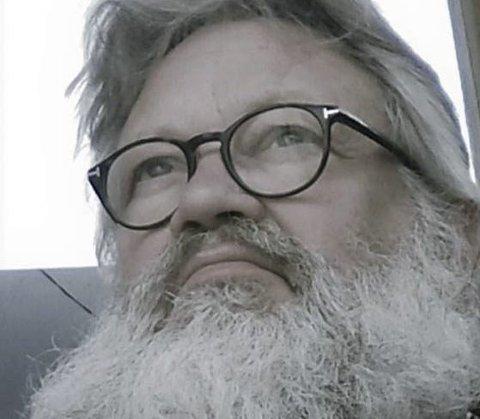 Leserinnlegg Oskar T. Brendalsmo