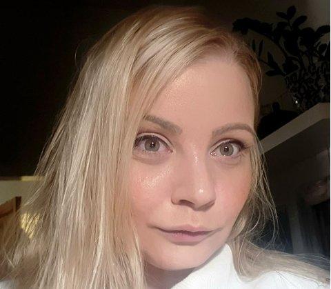 OPPGITT: Linn Mørch Lyder i Lyder Fisk AS er oppgitt over Lebesby kommune etter at de har utstedt en bot på 40 000 kroner til selskapet.