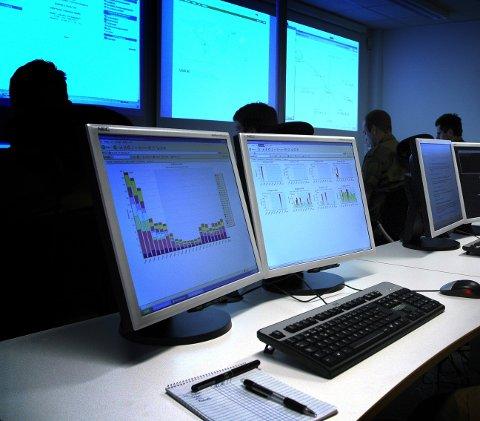 Lillehammer har fått penger til kommune-CSIRT (cybersikkerhet) som er et samarbeidsprosjekt med Gjøvik kommune.