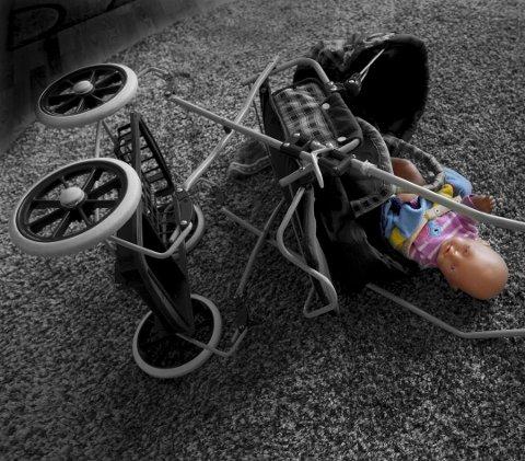 Har sviktet: Akershus fylke og flere av kommunen innrømmer grove feil hos barn underlagt barnevernet i årene før 2003