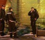 Åstedet: Det var her mannen drepte Ann Mari Solås i 2009. Nå ber påtalemyndigheten om at sanksjonene mot mannen forlenges.