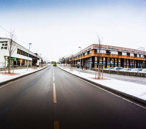 Nesodden kommune mottok intet mindre enn 94 søknader da de lyste ut stillingen.