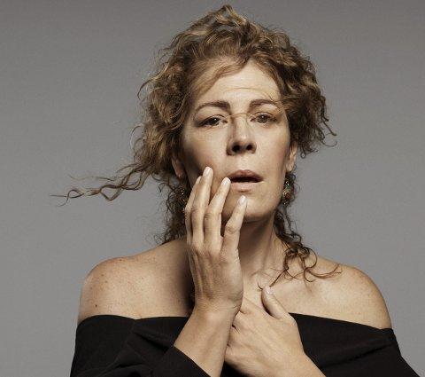 Norma: Lørdagens direkteoverføring av opera til Bølgen er «Norma».
