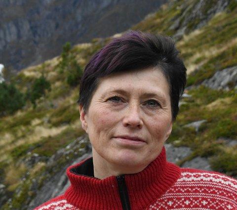 Turid Aksbergs sorg er like sterk i dag, 15 år etter at sønnen Cato omkom i en bilulykke, men nå har hun lært seg å leve med sorg og å snu tanker.