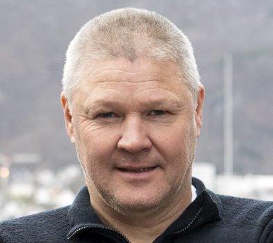 BAs Brann-ekspert Mons Ivar Mjelde liker det han ser fra Kåre Ingebrigtsen.
