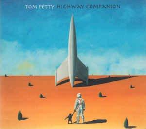 GROMLYD: Takket være Jeff Lynne.