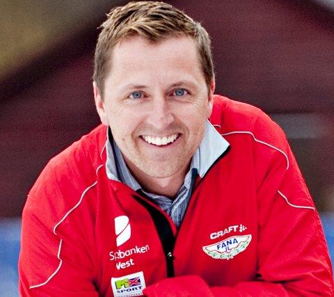Remi Hereide mener Norges OL-gull i lagtempo er overveldende.