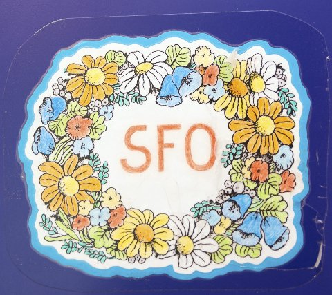 25 år: SFO-ordningen har eksistert i Hamar siden 1991.