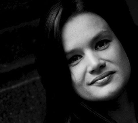 Ruth Lillegraven 8Pressefoto