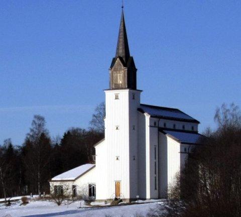 Kirken: 27.942 er kirkemedlemmer.