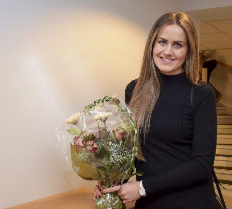 Ros: Regissør Livirén Bratterud har regissert filmen. Hun er særlig kjent for dokumentaren «Tung Jakke», som omhandler bipolar lidelse.