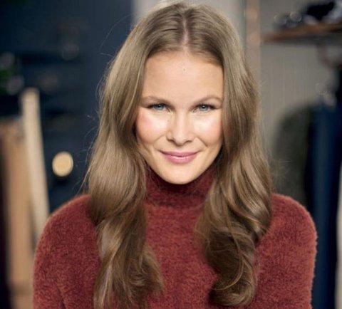 Martine Lunder (26) fra Fredrikstad tar over som leder i MinMote
