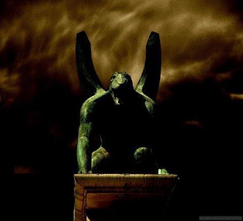 OND: Er noen mennesker rett og slett onde? Stanford-forsøket kan ikke lenger alene brukes til å forklare ondskapen i mennesket.