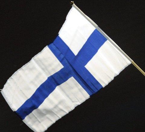 Ifølge undersøkelsen har Finland de minst forståelsesfulle sjefene når det gjelder ferie.