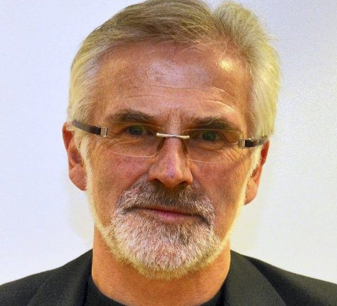 Harald Danielsen: Den tidligere rådmannen i Tvedestrand, og nåværende rådmann i Arendal. Danielsen er også leder for Arendalukas sekretariat.