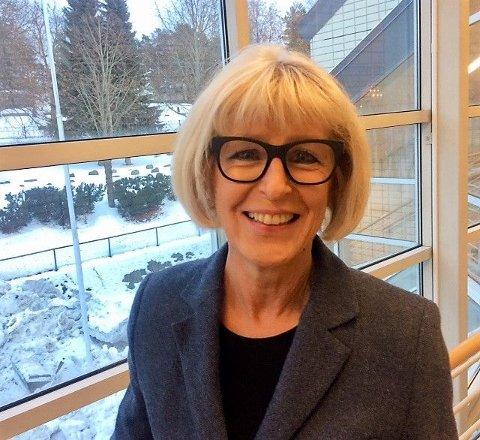 Asbjørg Javnes Lyngtveit er gruppeleder for Arbeiderpartiet i bydelsutvalget på Nordstrand og leder av Nordstrand Arbeiderparti. Hun mener Nordstrand MDGs offisielle begrunnelse for å bytte side lokalt etter valget ikke har rot i virkeligheten.