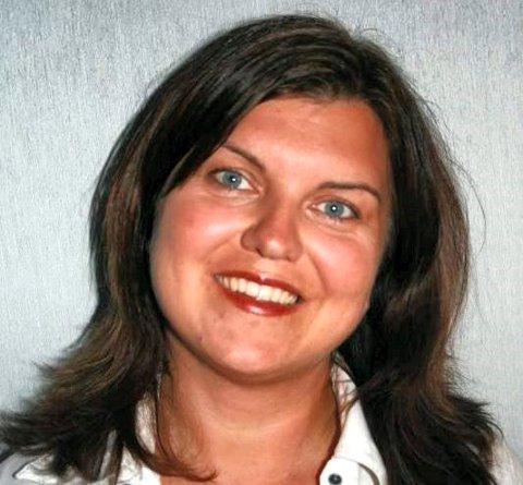 RYSTET: – Prosessen mot Miriam Schei må bringes til opphør umiddelbart. Hvis ikke, kan konsekvensene bli uopprettelige, mener varslerens advokat Birthe Eriksen.