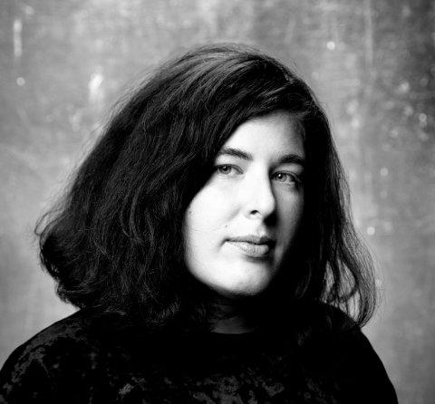 NY REGISSØR: Marie Nikazm Bakken fra Otta skal også skrive det nye manuset.