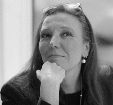 Kari Lene Olsen er kommunestyremedlem for Nordkapp Arbeiderparti og hun ser på dette som veldig positivt.