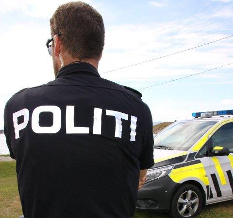 """ADVARER: Politiet advarer nå foreldre om den grupperinger """"621"""" som har blitt etablert i Vesterålen."""