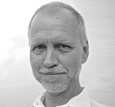 Pål Norheim bodde de siste 15 årene på Eidsvågneset, og arbeidet i en omsorgsbolig.