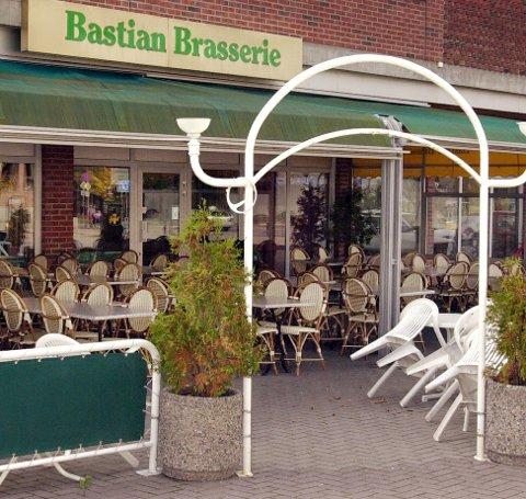 NYTT LIV: Det blir nytt liv i lokalene etter Bastian, men en løsning må fortsatt vente.