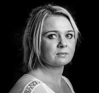 Elisabeth Løsnæs, journalist