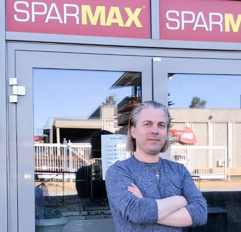 "NO CURE, NO PAY: Frode Overå framholdt at Sparmax hadde en ""no cure, no pay""-avtale (ingen kur, ingen betaling) med Optimal Norge etter at en sluttavtale ble undertegnet."