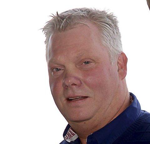 IKKE BERIKET: Tonny Laage er eneeier av alle de tre selskapene Skogro barnehage AS, Laage Holding AS og Laage Eiendom AS. Han hevder bestemt å ikke ha beriket seg på barnas bekostning. Nå gjør han det klart at han vil klage kommunens vedtak inn for Statsforvalteren.
